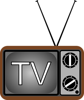 television-150304__340